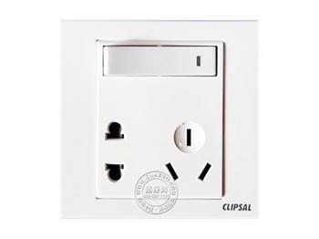 电话插座接线,一般现在电话插座都是四芯:如果你的