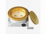 品牌:正旦 Zhengdan&#10名称:二位电话插座&#10型号:DHL-130Y-4