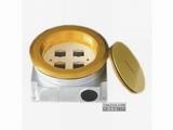 品牌:正旦 Zhengdan&#10名称:四位朗迅数据插板&#10型号:DHL-130Y-6