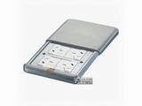 品牌:JOHO JOHO&#10名称:四位万用复合电源地面插座&#10型号:DHM-628/PLU