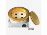 品牌:正旦 Zhengdan&#10名称:四位安普数据插板&#10型号:DHL-130Y-5