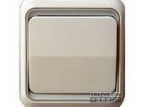 品牌:西蒙 Simtone&#10名称:一位单控大板开关&#10型号:60101-50
