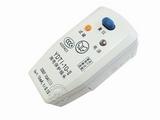 品牌:国产 Guochan&#10名称:10A漏电保护插头&#10型号:AS-YDTI-10-II