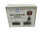 品牌:鸿宝 Hossoni&#10名称:110V-220V固定升降变压器(200W)&#10型号:200VA