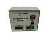 品牌:鸿宝 Hossoni&#10名称:110V-220V固定升降变压器(300W)&#10型号:300VA