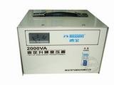 品牌:鸿宝 Hossoni&#10名称:110V-220V固定升降变压器(2000W)&#10型号:2000VA