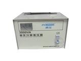 品牌:鸿宝 Hossoni&#10名称:110V-220V固定升降变压器(3000W)&#10型号:3000VA