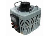 品牌:鸿宝 Hossoni&#10名称:接触式自耦调压器(2000W)&#10型号:TDGC2-2KVA