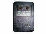 品牌:新英 xinying&#10名称:交流转换器 40W 110-220V&#10型号:XY-22B
