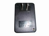 品牌:新英 xinying&#10名称:交流转换器 30W 220-110V&#10型号:XY-21C