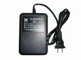 品牌:新英 xinying&#10名称:交流转换器 50W 220-110V&#10型号:XY-201A