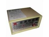 品牌:新英 xinying&#10名称:交流转换器 500W 110V-220V&#10型号:XY-206B