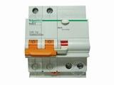 品牌:施耐德 Schneider&#10名称:EA9AN 2P40A30ma拼装式漏电断路器&#10型号:EA9AN2PC4030C