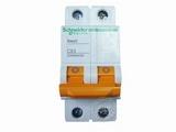 品牌:施耐德 Schneider&#10名称:EA9AN 2P63A30ma拼装式漏电断路器&#10型号:EA9AN2PC6330C