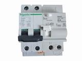 品牌:施耐德 Schneider&#10名称:C65N 2P16A30ma拼装式漏电断路器&#10型号:C65N2PC1630C