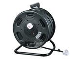 品牌:公牛 BULL&#10名称:电缆盘 16A 无线 漏电保护 过热保护&#10型号:GN-806D