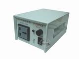 品牌:双渔阳(宝石) Yuyang&#10名称:200W变压器 110V转220V&#10型号:BS-02