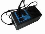 品牌:双渔阳(宝石) Yuyang&#10名称:100W变压器 110V转220V&#10型号:BS-05