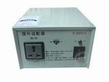 品牌:双渔阳(宝石) Yuyang&#10名称:500W变压器 110V转220V&#10型号:BS-50