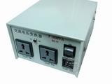 品牌:双渔阳(宝石) Yuyang&#10名称:1000W变压器 220V转110V&#10型号:BS-19