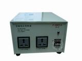 品牌:双渔阳(宝石) Yuyang&#10名称:2000W变压器 220V转110V&#10型号:BS-39