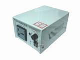 品牌:双渔阳(宝石) Yuyang&#10名称:300W变压器 110V转220V&#10型号:BS-03