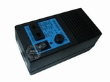品牌:双渔阳(宝石) Yuyang&#10名称:60W变压器 110V转220V&#10型号:BS01