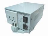 品牌:双渔阳(宝石) Yuyang&#10名称:1500W变压器 220V转110V&#10型号:BS-30