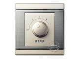 品牌:品上 POSO&#10名称:音量调节开关&#10型号:S/M4