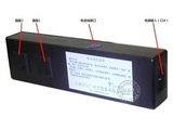 品牌:国产 Guochan&#10名称:电话遥控插座&#10型号:AS-Y2