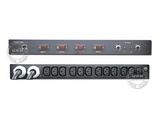 品牌:奥盛 Aosens&#10名称:双电源自动切换开关&#10型号:ATS-7222-M