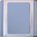 品牌:施耐德奇胜 Clipsal&#10名称:空白面板(灰+银)&#10型号:E3030X(GS)
