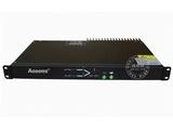 品牌:奥盛 Aosens&#10名称:STS双电源自动切换PDU冗余电源 16A&#10型号:AS-HPS-1116A