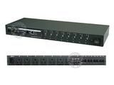品牌:奥盛 Aosens&#10名称:RPM PDU 1511-MNP&#10型号:RPM-1511-MNP