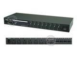 品牌:奥盛 Aosens&#10名称:RPM PDU 1511-N&#10型号:RPM-1511-N