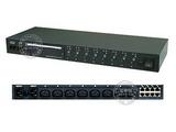 品牌:奥盛 Aosens&#10名称:RPM PDU 1522/X2-N&#10型号:RPM-1522/X2-N