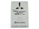 品牌:星威 Singway&#10名称:300W 电源变压器 110V/220V 双向可逆转压器&#10型号:SW-S13