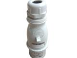 品牌:怡达 YEEDA&#10名称: IP44 32A 36V工业防水插头&#10型号:1123106