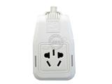 品牌:突破 Top&#10名称:一控一联接线板插座10米&#10型号:TZ-C1031(10m)