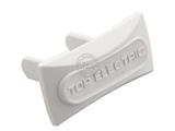 品牌:突破 Top&#10名称: TP-002 两孔保护盖&#10型号: TP-002