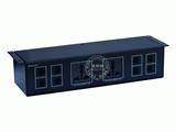 品牌:奥盛 Aosens&#10名称:吊装式桌面插座&#10型号:AS-ZJU-113