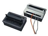 品牌:奥盛 Aosens&#10名称:桌面插座 毛刷翻盖桌面插座&#10型号:AS-ZH-105