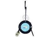 品牌:公牛 BULL&#10名称:电缆盘 16A 50米 漏电保护 过热保护&#10型号:GN-805D