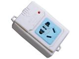 品牌:公牛 BULL&#10名称:插座 单联无线万用插座&#10型号:GN-A01A