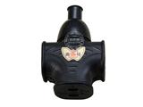 品牌:国产 Guochan&#10名称:奥格 一体多功能防爆插座 大功率16A5000瓦 无线插座 工程接线板 奥格&#10型号:A109